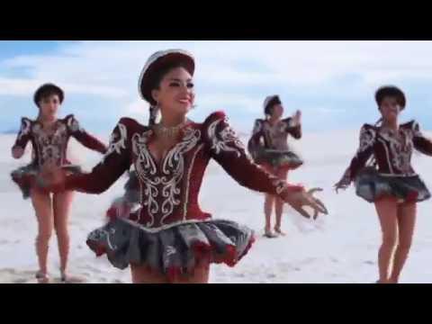 DJ Snake feat  Justin Bieber   Let Me Love You RODO GONZÁLES Caporales Bolivia Remix HD