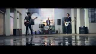 5ta del Lobo - Lado B - Video Oficial