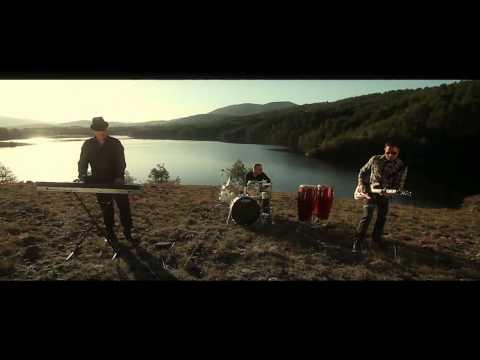 Quadro & Branko  Vonasek feat DJ! Djuka  - Sve Ove Godine ( Official HD video )