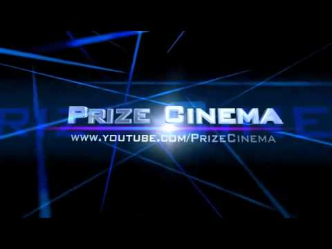 Prize Cinema intro
