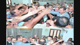 بشار درويش  الدكتور بشار الأسد   BASHAR AL ASSAD   BASHAR ALASAD