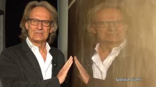 видео Cera di Veneziano | Группа компаний Эксклюзив