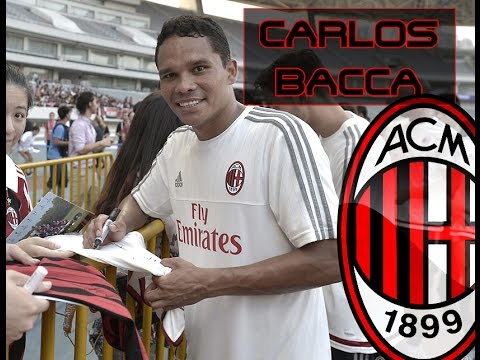 """Carlos Bacca """" The fisherman """" 