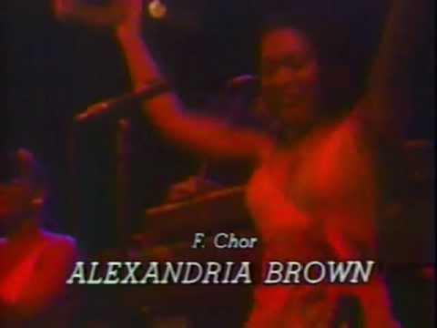 Stevie Wonder  Master Blaster Live 1982