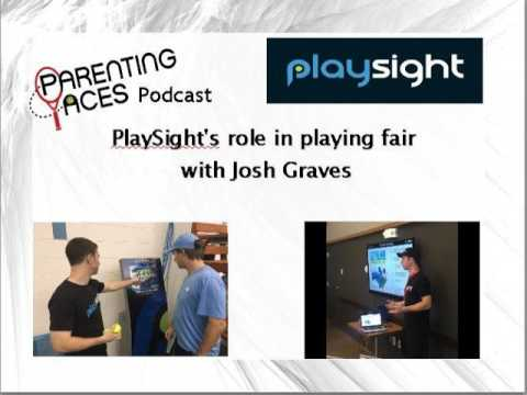 Playsight's Role in Playing Fair