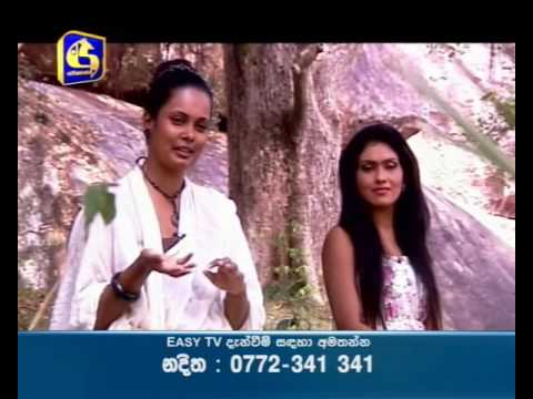 Hedena Hati - 26th March 2016