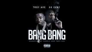 Download Troy Ave - Bang Bang Instrumental (Looped) MP3 song and Music Video