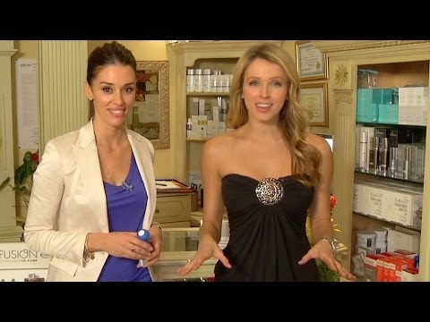 Cory's Glamour Guide: Skin Care  Beverly Hills Pawn
