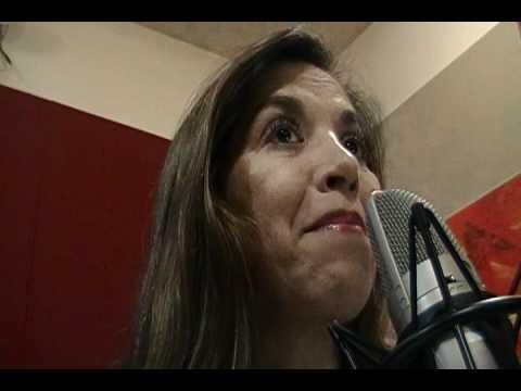 RADIO UNI 15-10-11 (2).MP4