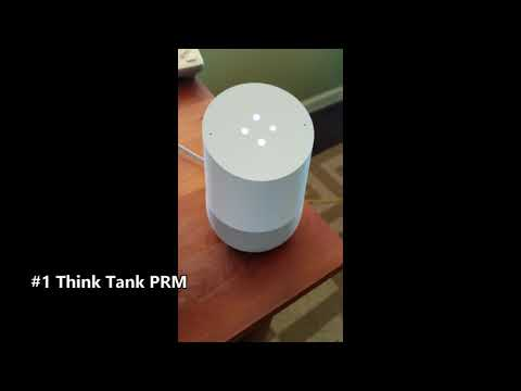 Voice Search Results Using Google Home   Best Public Relations Firms In St  Louis