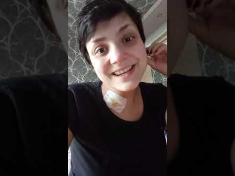 Последние новости,15.09.2018 Тимохина Наталья #ракдурак