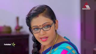 Popular Videos - Meera Nandan - YouTube