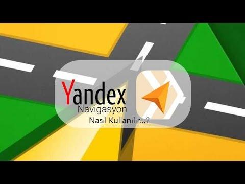 Yandex Veri İndirme Sınırı Aşıldı Sorunu Çözümü Nedir? Yandex Disk Download Limit Exceeded Hatası