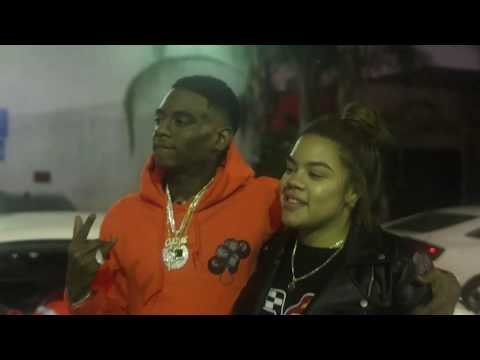 Soulja Boy TV: Season 2 EP1