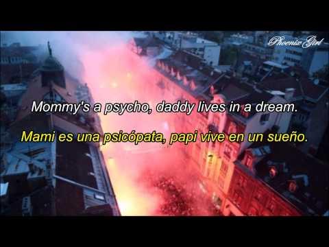 The Neighbourhood - $TING [Sub español + Lyrics]