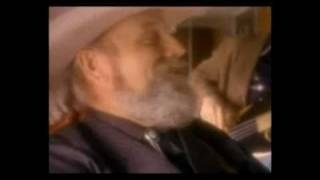 Charlie Daniels Band - Midnight Train (Video Official)