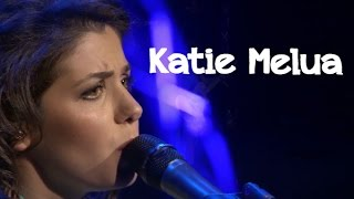 Katie Melua - AVO Session 2012