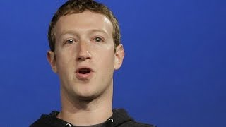 Mark Zuckerberg & Facebook - Inside Story of the World