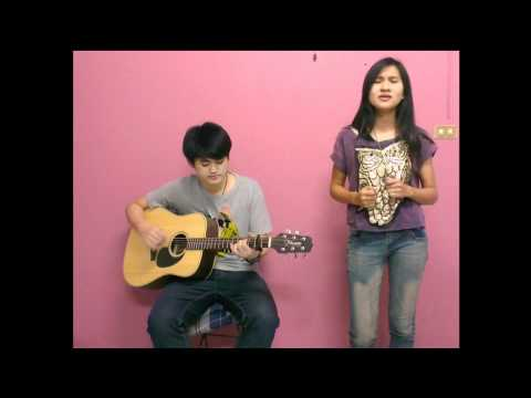 Stay - Sugarland (Meaning Cover)