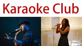 New Update | Karaoke Club | Indian Music Lessons (Hindi)