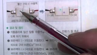 송도신도시 송도 학원 종합학원 중학교 2학년 1학기 과…