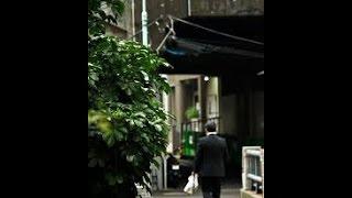 超特急「光栄です!」北川景子と「探偵の探偵」で初出演 スポニチアネッ...