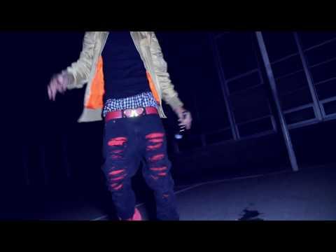 AMG Vic - Hit Em Up Remix |S&E x @Rawislandent