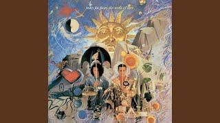 Sowing The Seeds Of Love (US Radio Edit)