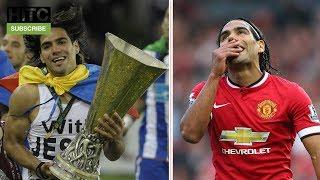 Premier League FLOPS Who