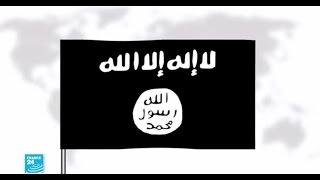 #POSTER - Qu'est-ce que l'organisation de l'État islamique ? Retour sur un an de califat