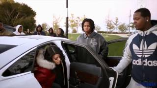 Lil Durk - Bang Bros (Official Video) (HD)