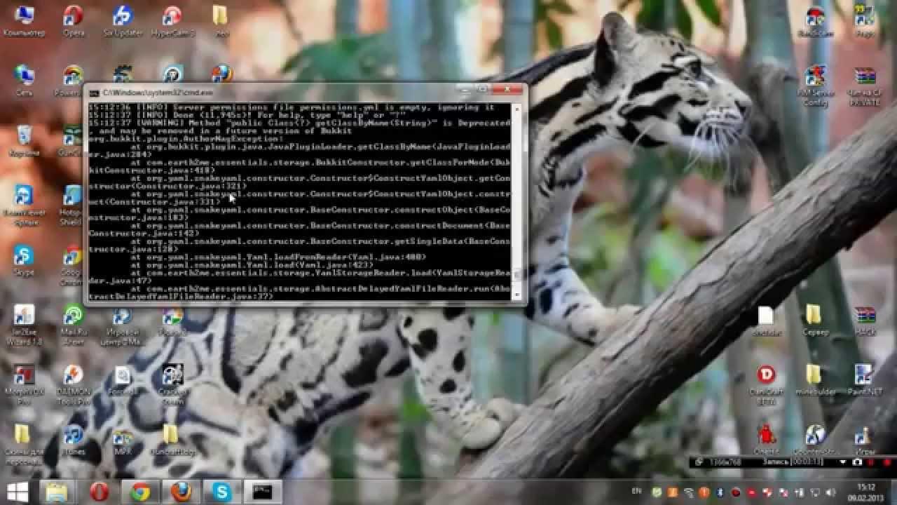 Как сделать постоянный ip для сервера cs 1.6 - Counter-Strike