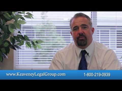 Jersey City | What to do If Your Home's Value Has Fallen | Newark, New Jersey