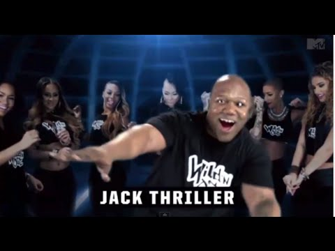 Jack Thriller Reel from YouTube · Duration:  7 minutes 6 seconds