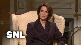 The Rachel Maddow Show: John Boehner, Nancy Pelosi and Charles Rangel - SNL