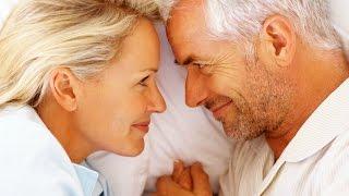 Любовь после 50 лет – ГОРОСКОП