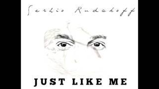 Серхио Рудаков - Just Like Me (Britney Spears cover)