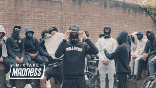 TY - Over Here (Music Video)   @MixtapeMadness