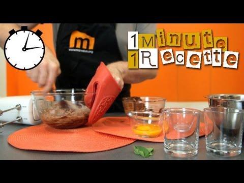 1-minute-1-recette-:-mousse-au-chocolat