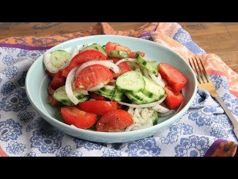 easy-tomato-&-cucumber-salad-|-episode-1175