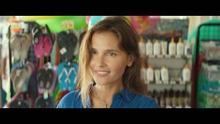 Горячие мамочки. Дублированный трейлер HD, 18+. В кино с 9 января.