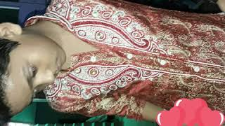 Special video for you farhan and ayan