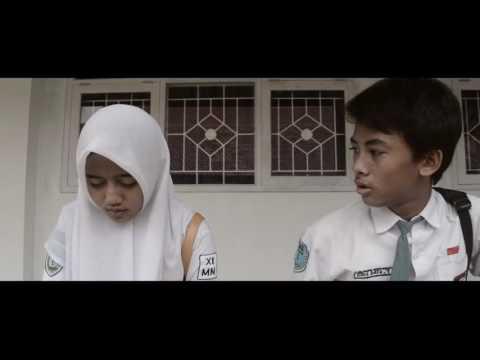 Film Pendek SMKN 1 Purwodadi - Unpredictable