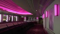 Odeon Hammersmith Apollo