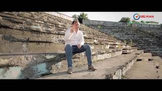 VALI VIJELIE - Nu da cinstea pe rusine (HIT 2017)