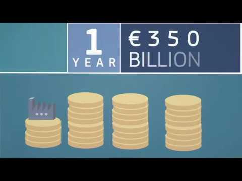 Circular Economy Plastics Strategy - Industry