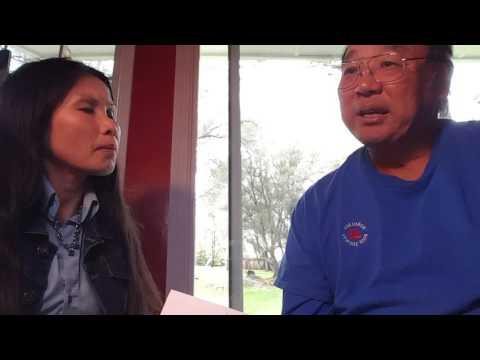 Nikken Bergisterol testimonials - Heart Health