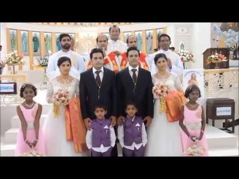 Hookup Brides Christian Maid Girls Muslims the