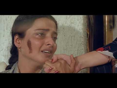 Download Khoon Bhari Maang 1988- Rekha, Kader Khan Full Movie HD