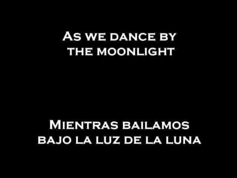 Modjo - Lady (Hear Me Tonight) sub español/inglés